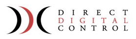 Direct Digital Control Energy Management Systems